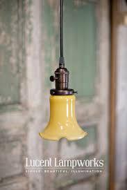 Vintage Kitchen Lighting 309 Best Lighting Images On Pinterest Kitchen Lighting Kitchen