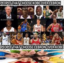 Kobe Lebron Jordan Meme - michael jordan memes