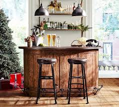 Pottery Barn Counter Stool 111 Best Pb Dining Bar Images On Pinterest Buffets Dining