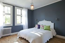 excellent blued grey bedroom picture concept black home design at