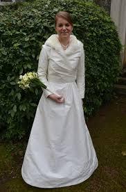 robe de mariã e hiver robe de mariée vintage hiver meilleure source d inspiration sur