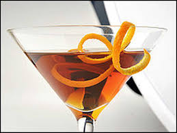 manhattan drink rum manhattan the washington post