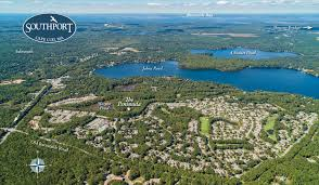 the peninsula southport on cape cod retirement communities in ma