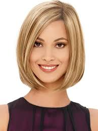 lightened front hair jamison by estetica lace front wigs com the wig experts