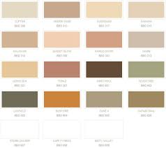 exterior house paint colors south africa u2013 home mployment