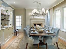 Best Dining Room Chandeliers Dining Room Chandeliers Beautiful Dining Room Best Dining