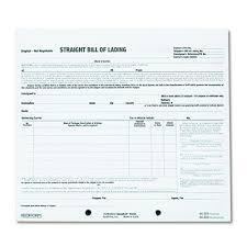 best shipping u0026 receiving forms gistgear