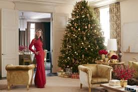 celebrity home decor celebrity home decor holiday style home decor