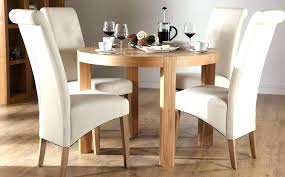 cheap dining table and chairs set cheap dining table and chairs set fine dining room sets fine dining