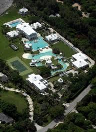 celine dion u0027s estate is on sale for 72milion extravaganzi