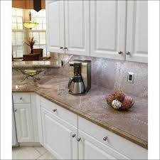 Kitchen Wall Cabinet Dimensions Kitchen Kitchen Base Cabinet Height Wall Mounted Kitchen