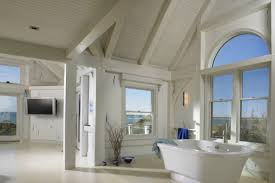 the 10 most beautiful bathrooms on the market on cape cod curbed