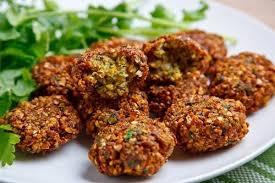 cuisine rapide luxembourg la spécialité de restauration rapide au liban est le fallafel