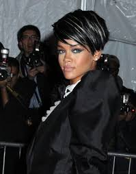 yaur fashion style u0026 design update celebrity short hair for women