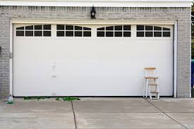 garage door ideas door design img fake garage door windows best carriage doors