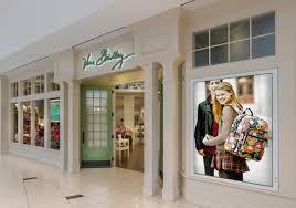 vera bradley twelve oaks mall