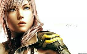 vanille in final fantasy wallpapers ff xiii wallpapers group 76