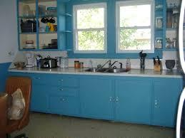 kitchen cabinet painting ideas u2013 colorviewfinder co