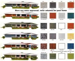 best exterior paint aloin info aloin info