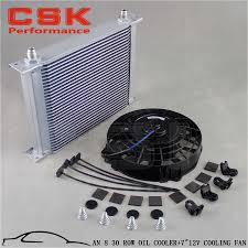 online buy wholesale oil transmission cooler from china oil