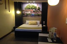 Bed Frames For Sale Metro Manila 10 Hotel Staycations In Metro Manila For Below P3 000 Abs Cbn News