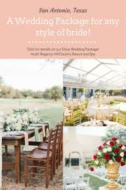 55 best wedding u0026 reception venues images on pinterest hotel