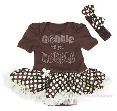 thanksgiving kids clothes compare prices on baby thanksgiving online shopping buy low price