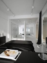 Black And White Bathroom Decor Ideas Black And White And Red Bathroom Decor Rectangle White Porcelain