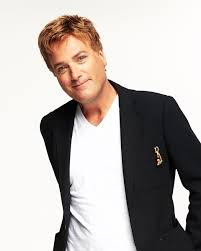 michael w smith variety attractions