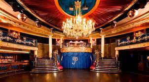 Venue For Wedding Cafe De Paris Venue For Parties Weddings U0026 Events
