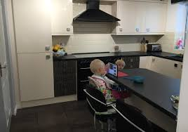 Kitchen Diner Extension Ideas Images About Kitchen Ideas On Pinterest Corner Sink Unit Pine