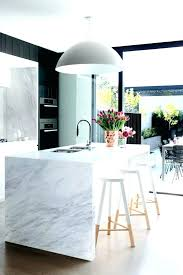 kitchen island marble top kitchen island kitchen island marble top most