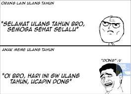 Cara Membuat Meme Comic - meme comic indonesia artikel gimana sih bikin meme