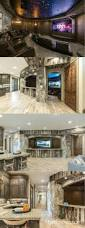 Home Theater Design Miami Best 25 Media Room Design Ideas On Pinterest Media Rooms