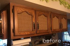 Kitchen Cabinet Definition Updated Antique White Kitchen Cabinets St Rose Il U2014 Dba Custom