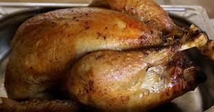 cuisiner une oie pour no recettes de volailles de noël idées de recettes à base de