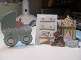 calla lily studio blog welcome baby cards