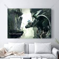 articles with video game wall art tag game room wall art video