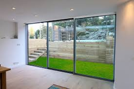 guardian sliding glass door parts the sieger 30 sliding glass doors from hedgehog aluminium come