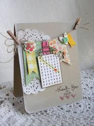 3021 best cards paper crafts images on paper crafts