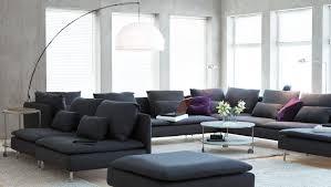 großes bild wohnzimmer wohnzimmer in schwarz weiß tipps tricks ikea