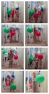 birthday balloons for him the 25 best birthday balloon ideas on