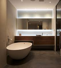Bathroom Mirror With Lights by 37 Best Bathroom Mirrors Images On Pinterest Bathroom Mirrors