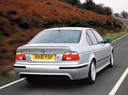 100 ideas 94 bmw 530i specs on www fabrica descanso com