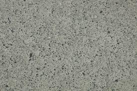 concrete u2013 donnellday