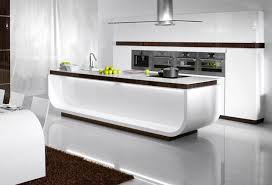 top corian corian kitchen top indelink