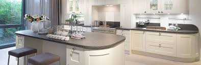 küche landhausstil modern startseite