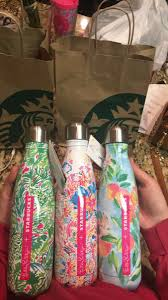 Swell Lilly Pulitzer Lillylovesstarbucks Hashtag On Twitter