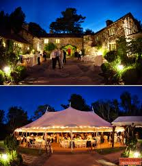 Outdoor Wedding Venues Ma Personkillian Author At Boston Wedding Photographer Page 2 Of 23