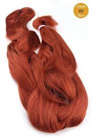 bijoux xpression kanekalon braiding hair bijoux x pression kanekalon synthetic braiding hair tisun